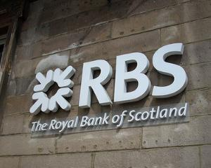 Clientii RBS Romania pot folosi ATM-urile Euronet cu comision zero