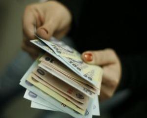 De la 1 decembrie vor creste salariile bugetarilor