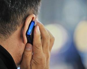 STUDIU realizat la nivel national in Danemarca: Nu s-a descoperit nicio legatura intre telefoanele mobile si cancer