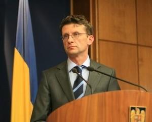 Guvernul cere Chevron acord scris pentru desecretizarea contractului cu statul