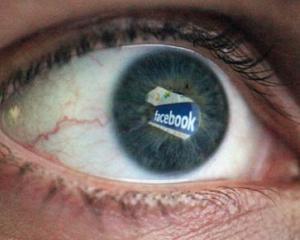 Facebook sfatuieste brandurile sa puna mai mult accent pe relatia cu clientii