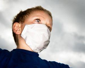 Germania este cel mai mare poluator din Europa. AEM