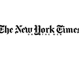 New York Times vinde Boston Globe