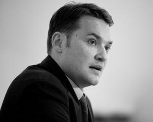 BREAKING NEWS in Israel: Numirea lui Dan Sova in guvernul Ponta