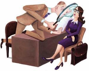 10 lucruri pe care trebuie sa le cunosti daca iti cauti un job