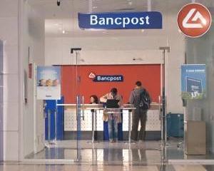 Bancpost sprijina micii intreprinzatori sa utilizeze marketingul on-line pentru propriile lor afaceri