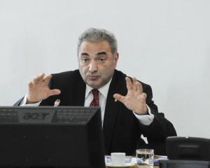 Februarie 2013 aduce un nou acord cu FMI