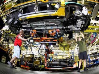 Compania de recrutare Trenkwalder: A crescut oferta de locuri de munca pe perioada determinata