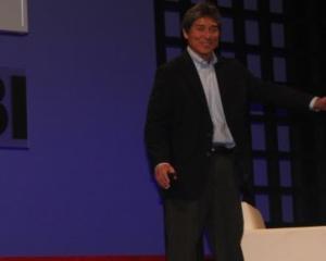 Guy Kawasaki: Adevaratele reguli ale inovatiei