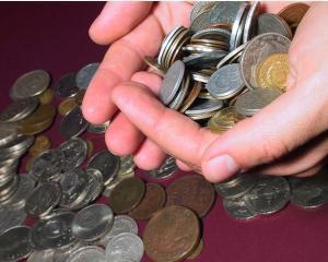 Bulgaria: investitii straine directe de trei ori mai mari