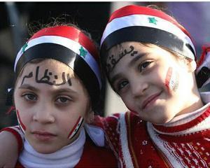ONU: Siria a incalcat drepturile omului