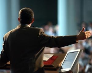 12 conceptii eronate despre antreprenoriat