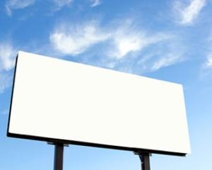 Piata de publicitate: Internetul creste in continuare