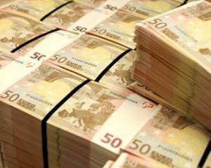 Te asteapta un milion de euro si 3 Mercedes SLK!