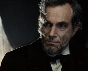 10 actori care s-au desprins greu de personajele jucate