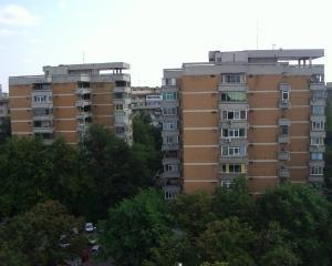 Locuintele vechi costa de la 14.000 de euro, la Targul Imobiliar Project Expo