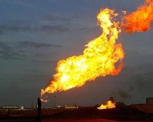 AIE: Gazul natural ar putea intra in