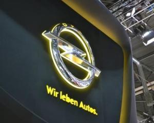 CEO-ul GM: Vor mai trece doi ani, pana cand vom obtine profit in Europa