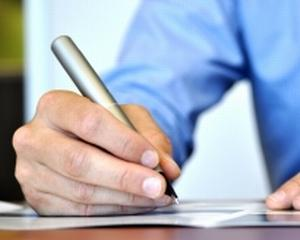 ONRC ofera servicii de e-Guvernare pentru comunitatea de afaceri printr-un portal dedicat