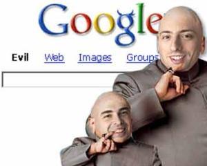 Sondaj: Google este cea mai populara companie tehnologica