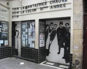 Brancusi, Cioran, Ionesco, alti trei romani de care (nu) trebuie sa stie politistii francezi
