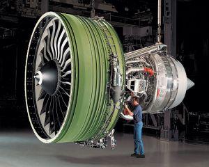 General Electric (GE) va fabrica piese de avioane cu ajutorul imprimantelor 3D