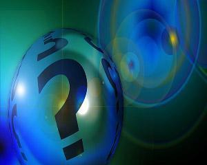 4 mituri stiintifice, intre adevar si falsitate