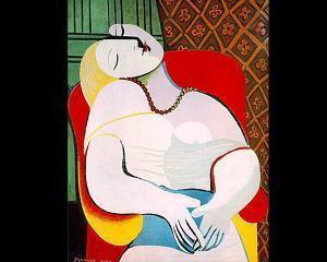 400 de tablouri de Picasso au fost furate in ultimii ani