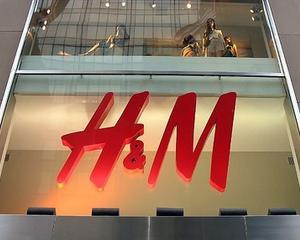 Starcom MediaVest Group va gestiona contul de media al H&M