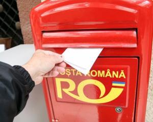 Analizele Manager.ro: Ultimele zile de monopol pentru Posta Romana