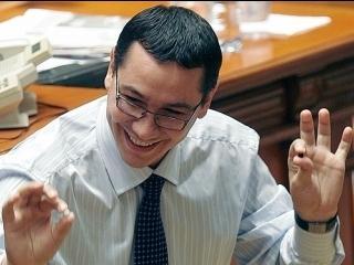 Crin Antonescu si Victor Ponta nu se inteleg pe tema aliantei