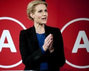 Viitoarea presedintie daneza a Uniunii Europene va sprijini aderarea Romaniei la Schengen