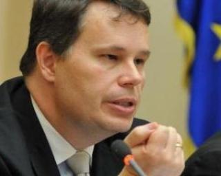 Franks, FMI: Preturile la energie si gaze nu vor creste pentru populatie in viitorul apropiat