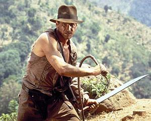 Piata bate filmul (II): Harrison Ford in cruciada contra taierilor bugetare