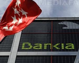 Afla cat costa salvarea bancilor spaniole