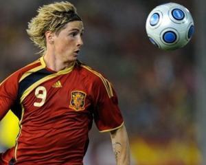 Lectia de management: Curiosul caz al talentatului domn Torres