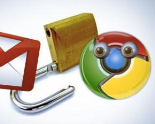 Google pariaza pe 20.000 de dolari ca browserul Chrome nu poate fi spart de hackeri