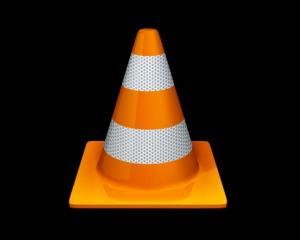 VLC a ajuns la versiunea 2.0 si promite ca va suporta si mai multe formate video