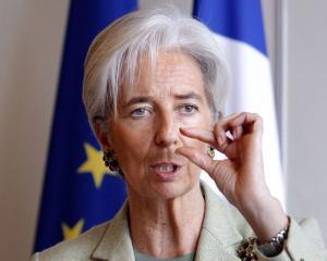 """Masurile economice luate de Spania sunt """"foarte, foarte curajoase"""""""