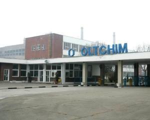 Ponta: TISE ramane interesata de Oltchim