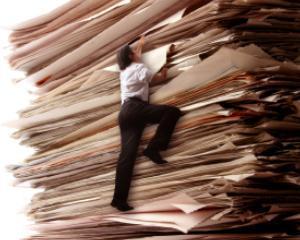 3 mituri despre productivitate