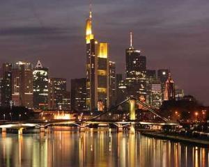 Top 7 cele mai scumpe orase din lume