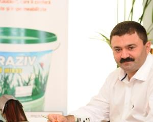 Duraziv: Promotiile si ieftinirea manoperei mentin intacte costurile finisarii unui imobil