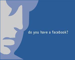 Topul preferintelor - Facebook! 3,6 milioane de utilizatori romani