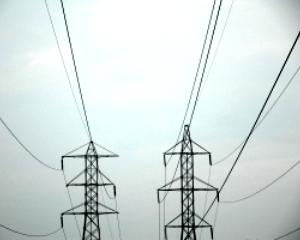 Pierderile cauzate de uzura sistemului energetic: 5,5 miliarde dolari anual