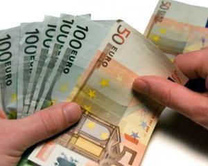Trei luni in plus pentru imprumutul FMI acordat Romaniei