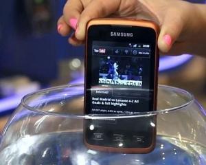 Clasamentul celor mai atractive telefoane mobile care costa mai putin de 1.000 lei