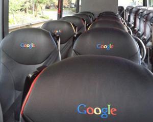 Google angajeaza programatori din Romania. O romanca se ocupa de recrutare