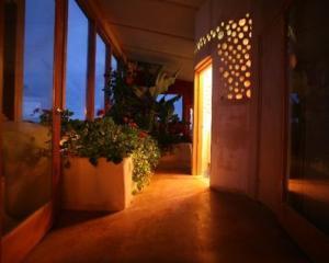 Incalzirea casei cu infrarosu, o solutie pentru reducerea costurilor la caldura?