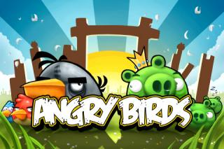 Angry Birds poate fi jucat acum si pe Windows 7 si XP